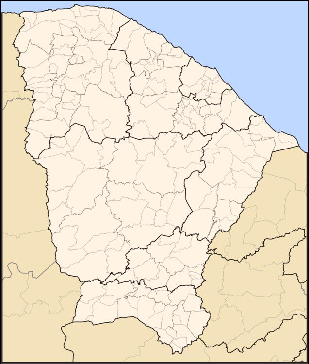 Atlas,Map,Ecoregion