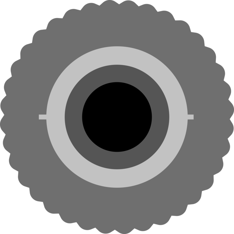 Wheel,Tire,Bicycle Part