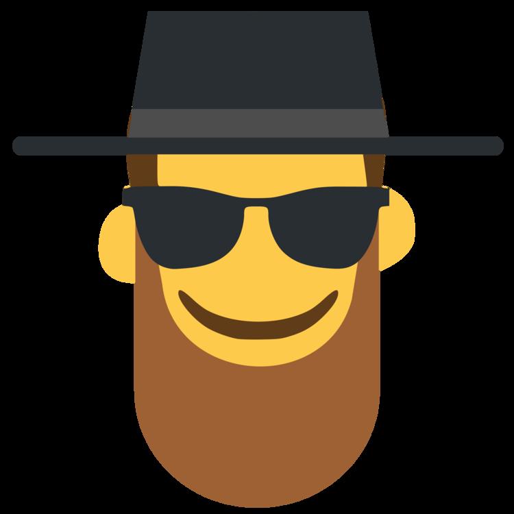 Beard,Costume Hat,Sunglasses