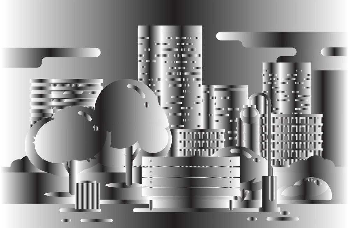 Cylinder,Blackandwhite,Brand