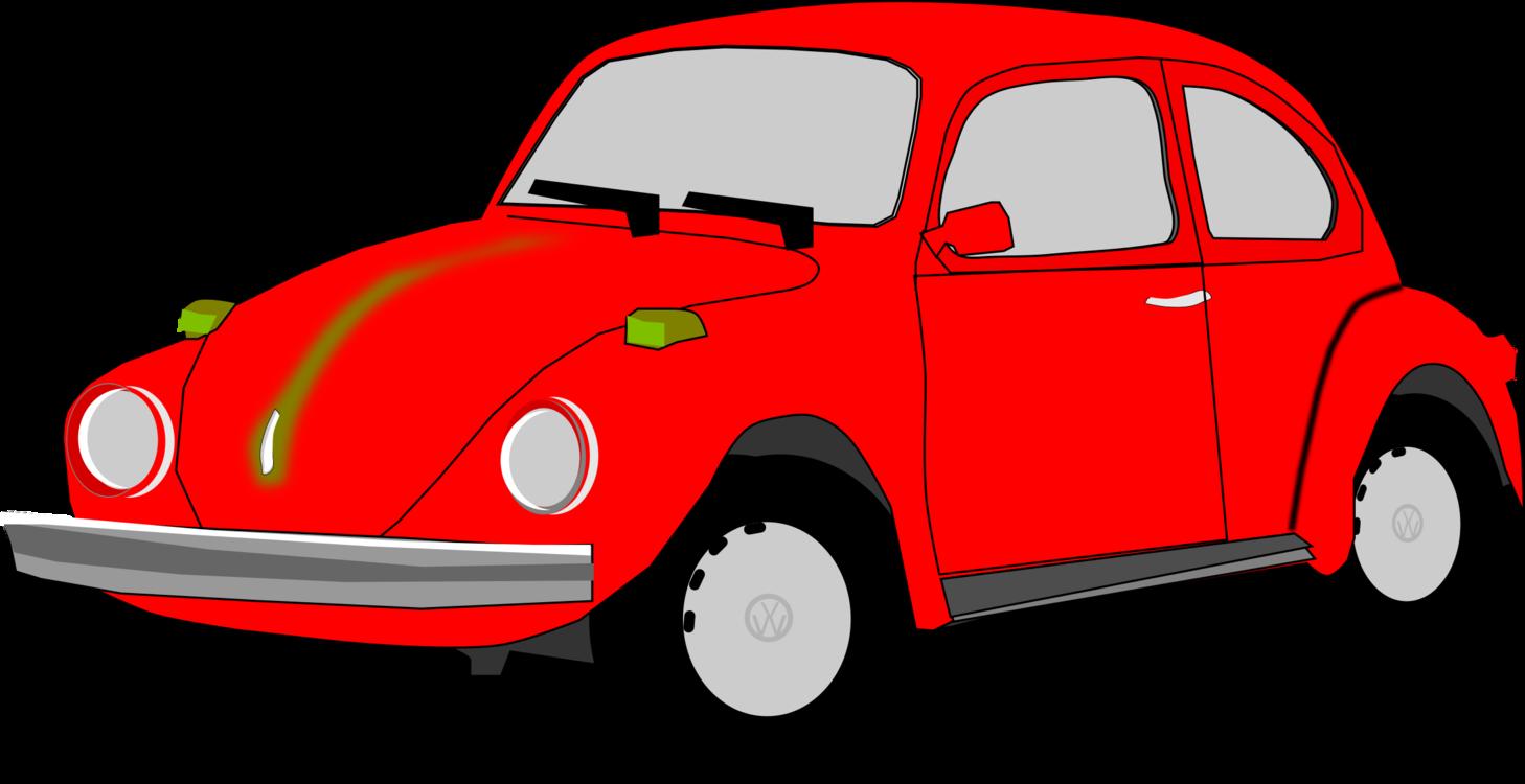 Classic Car,Coupé,Antique Car