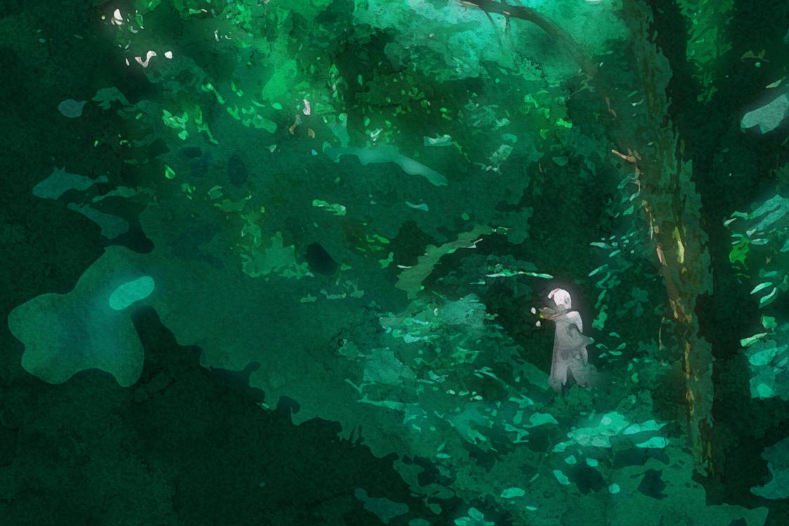 Organism,Underwater,Water