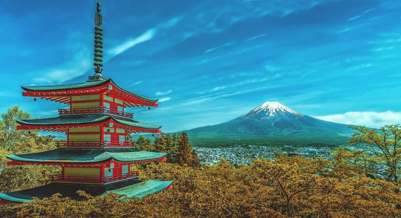 Mountain,Mountain Range,Travel