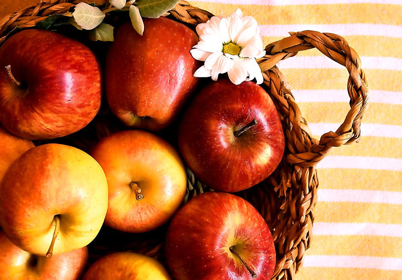 Natural Foods,Fruit,Food