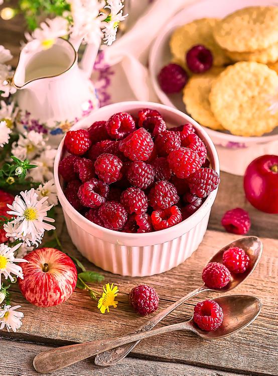 Food,Dish,Berry