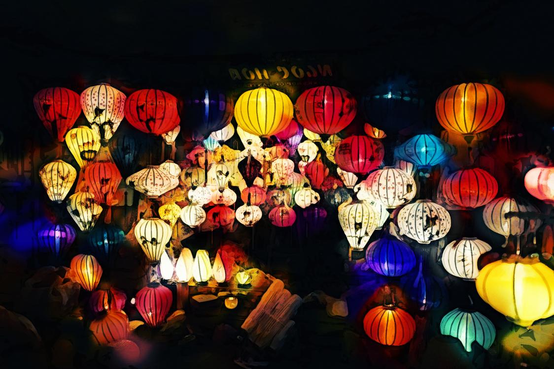 Lantern,Lighting,Light