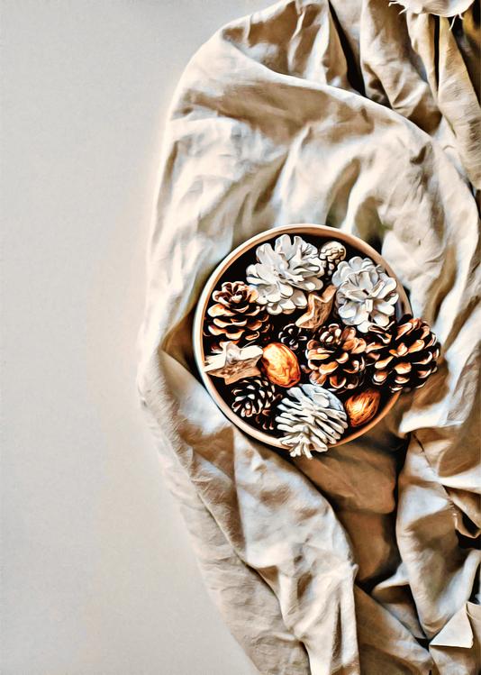 Outerwear,Textile,Tshirt