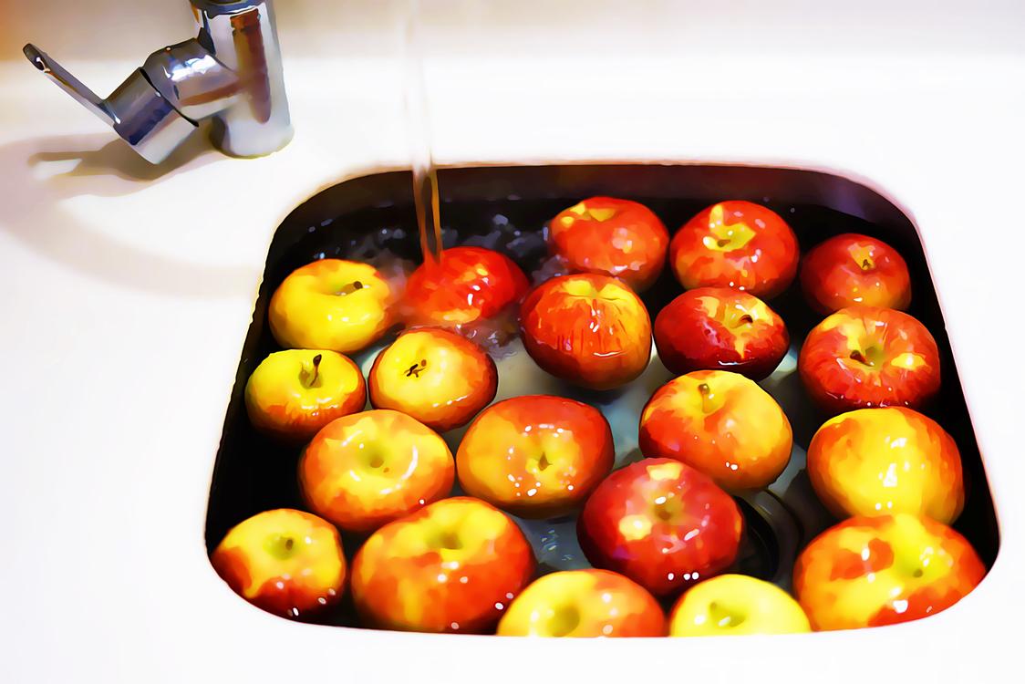 Food,Fruit,Natural Foods
