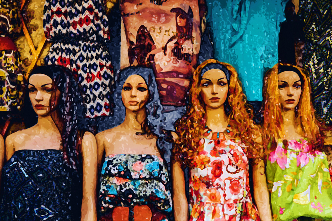 Fashion,Event,Visual Arts