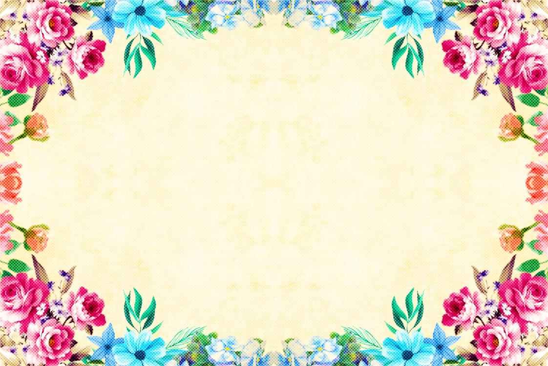 Floral Design,Interior Design,Plant