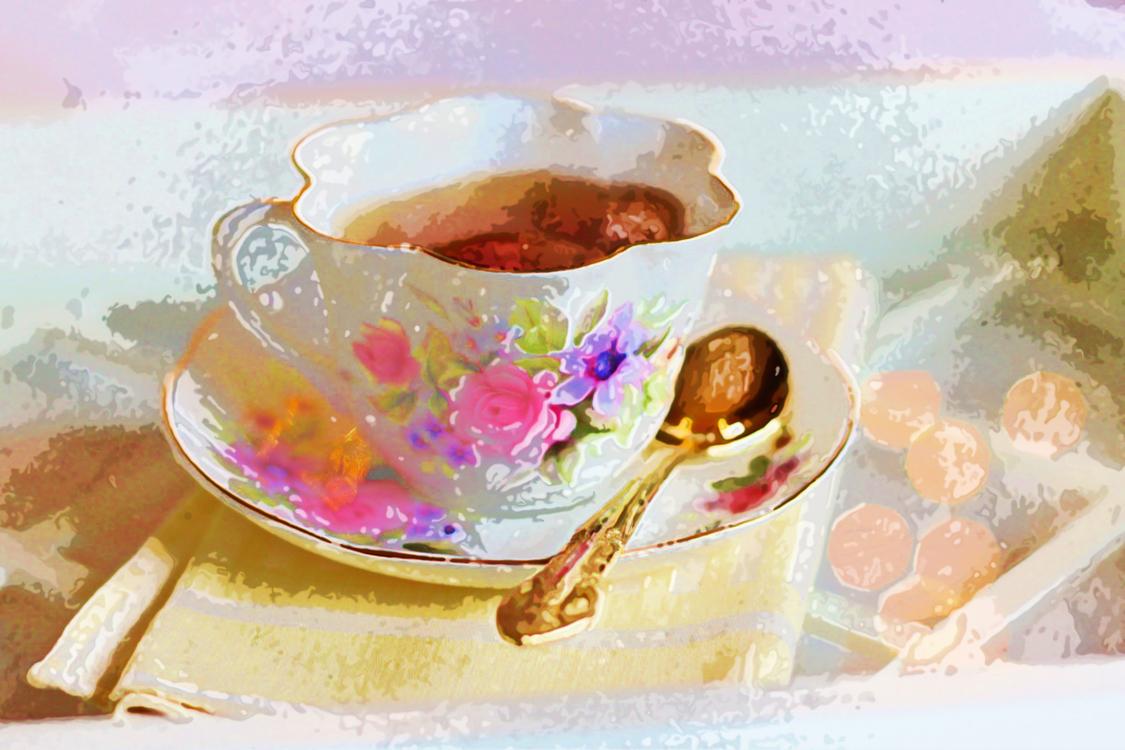 Cup,Teacup,Still Life