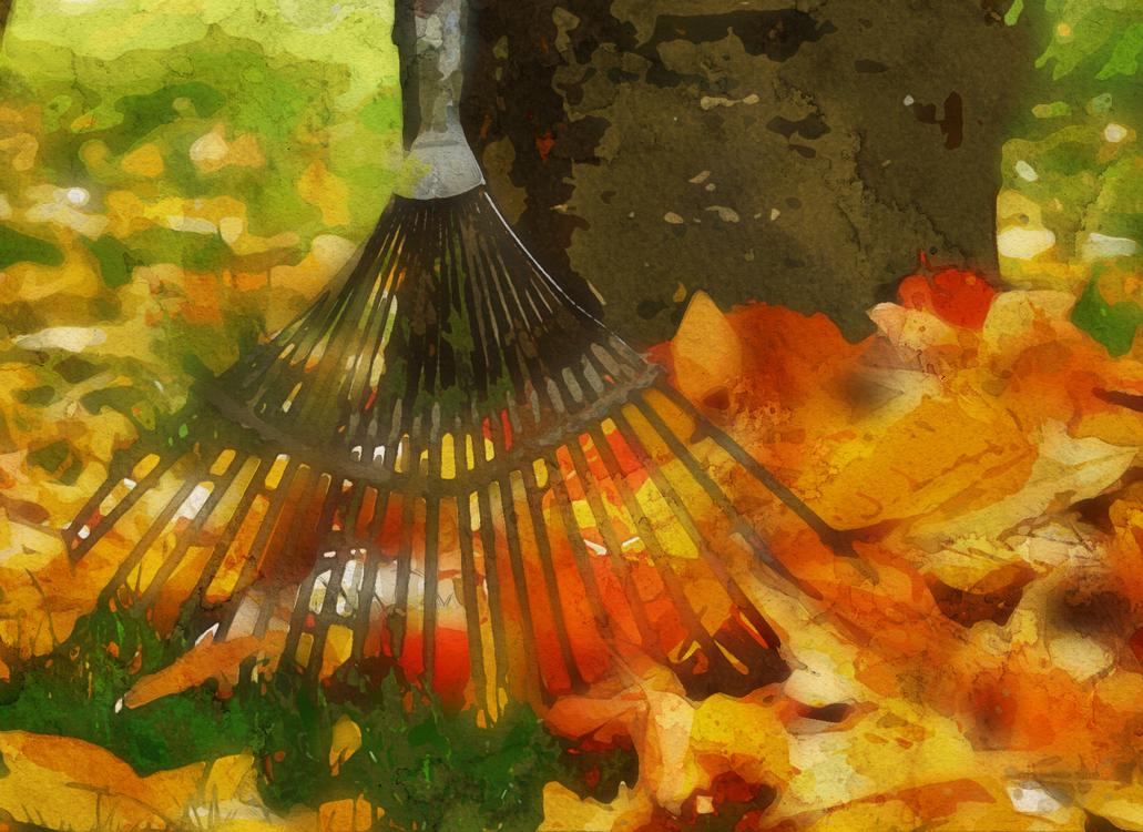 Painting,Leaf,Acrylic Paint