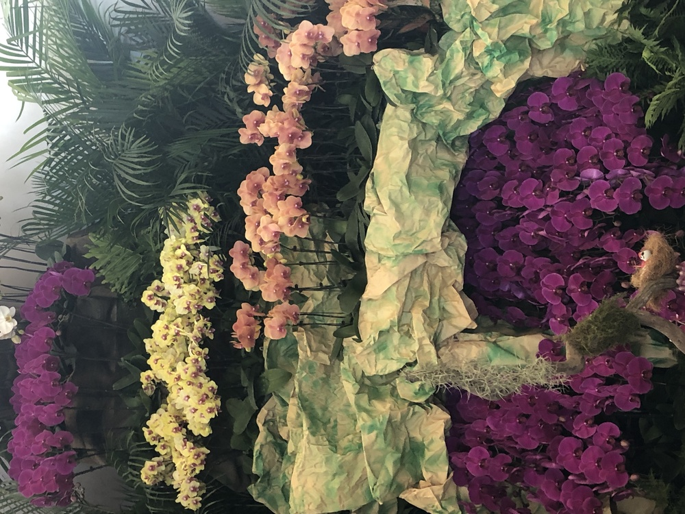 Flower,Plant,Flowering Plant