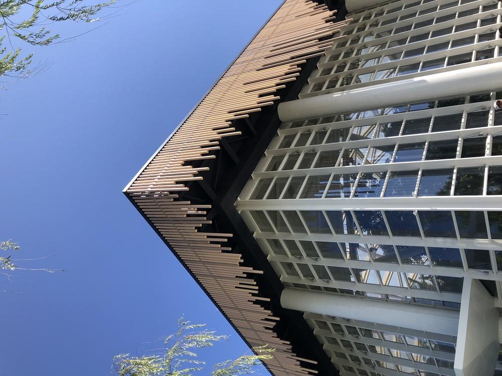 Architecture,Building,Landmark