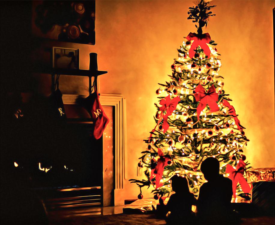 Christmas Tree,Christmas,Tree