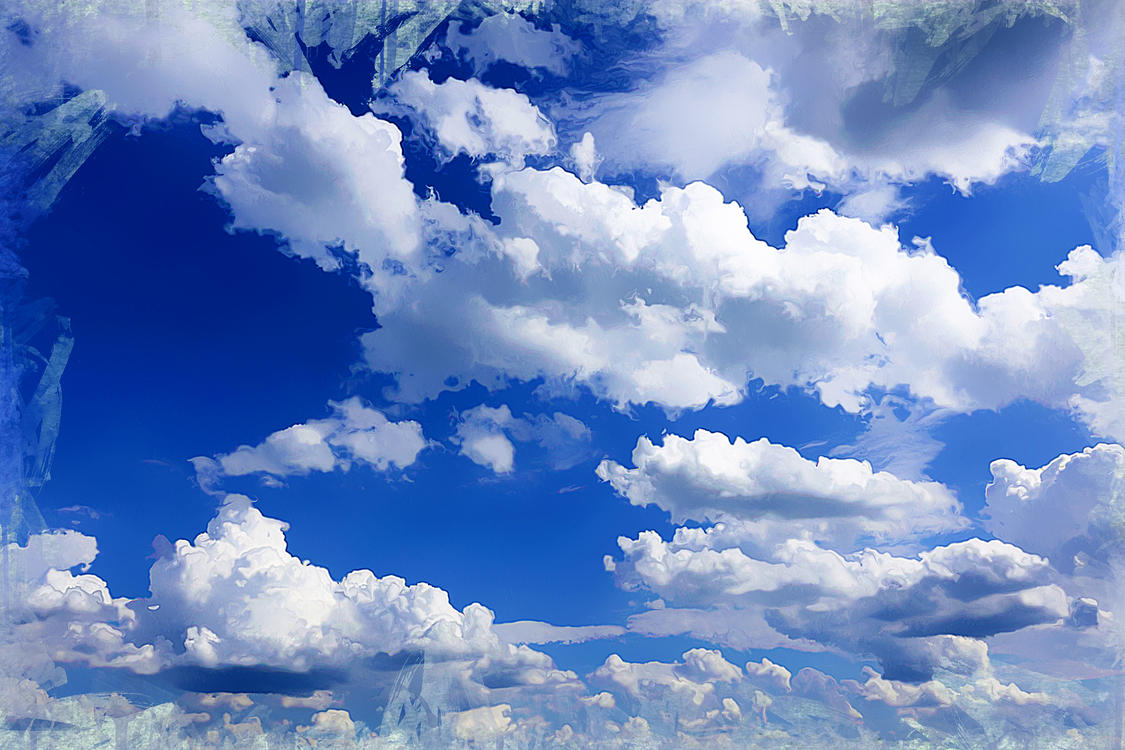 Sky,Cloud,Daytime