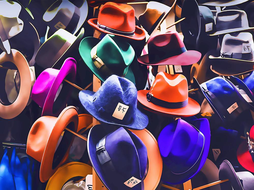 Clothing,Hat,Headgear