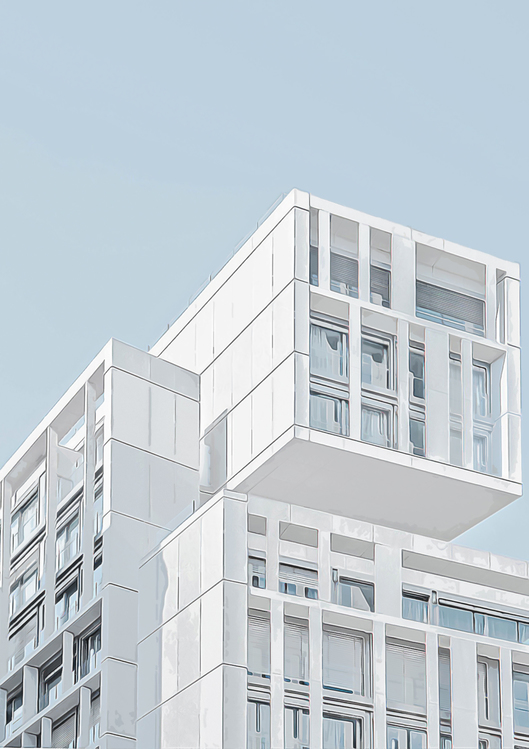 Architecture,Building,Property
