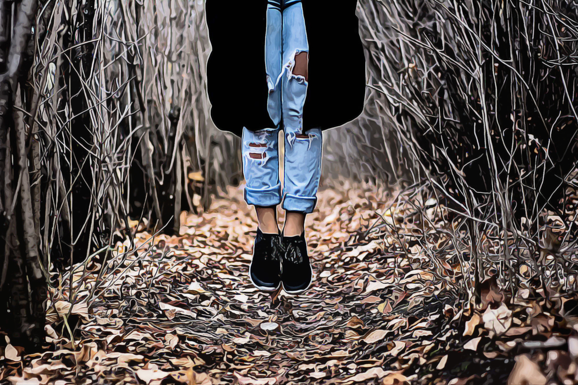 Nature,Jeans,Denim