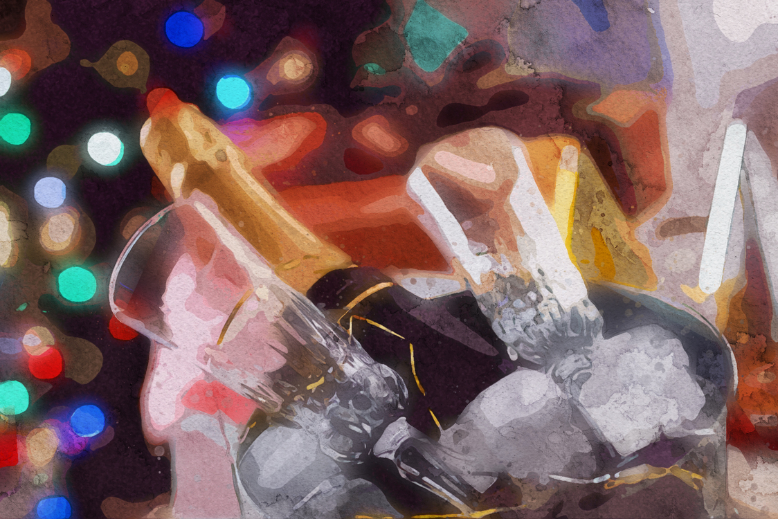 Visual Arts,Painting,Still Life