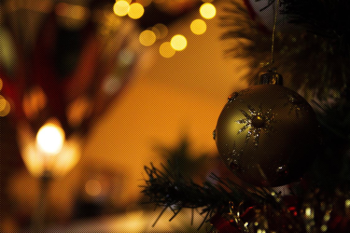 Tree,Christmas Ornament,Christmas