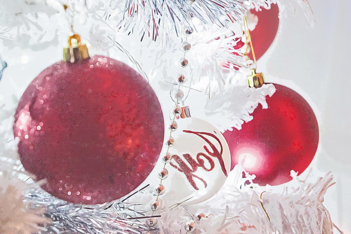 Christmas Ornament,Christmas Decoration,Holiday Ornament