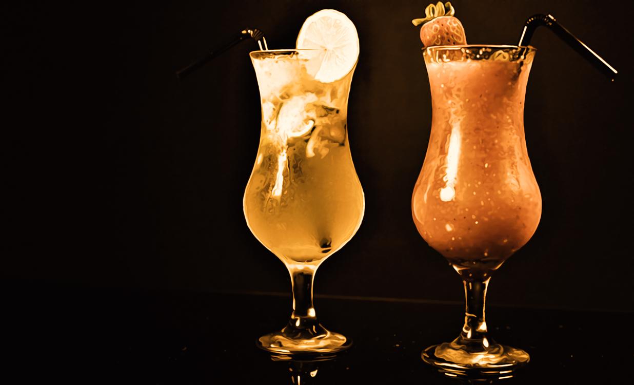 Drink,Alcoholic Beverage,Batida