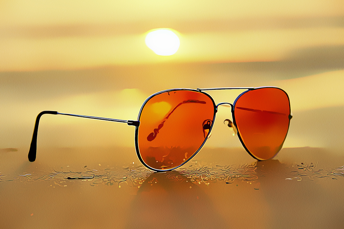 Eyewear,Sunglasses,Glasses
