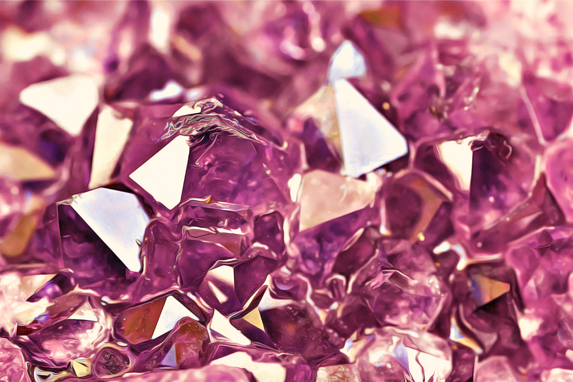Purple,Violet,Gemstone