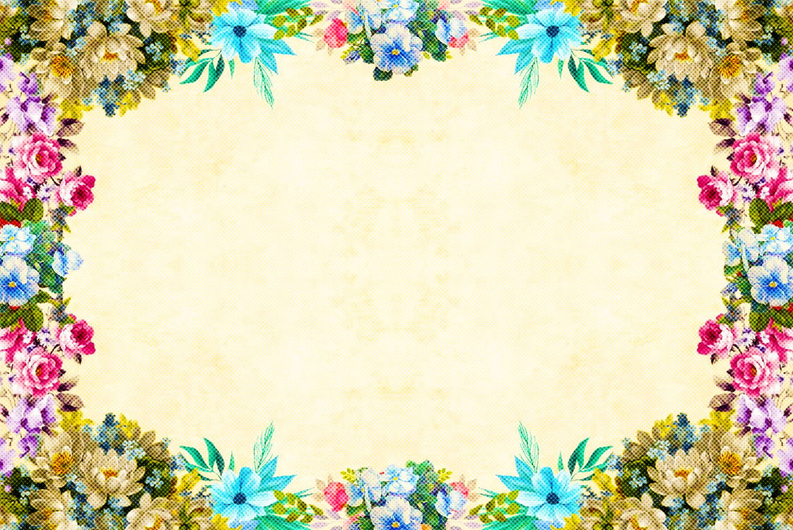 Floral Design,Flower,Plant