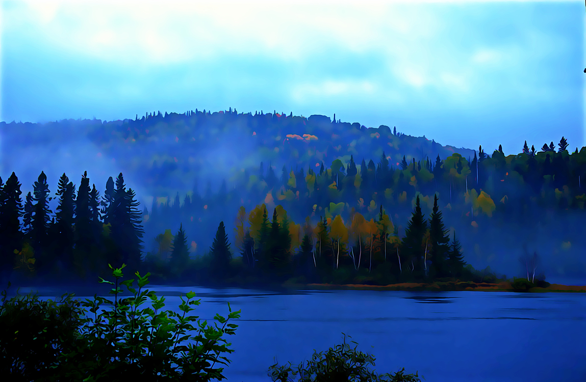 Nature,Natural Landscape,Wilderness