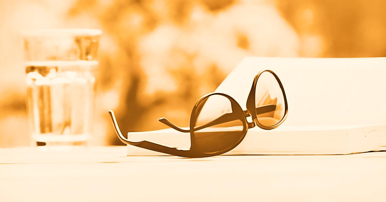Eyewear,Glasses,Sunglasses
