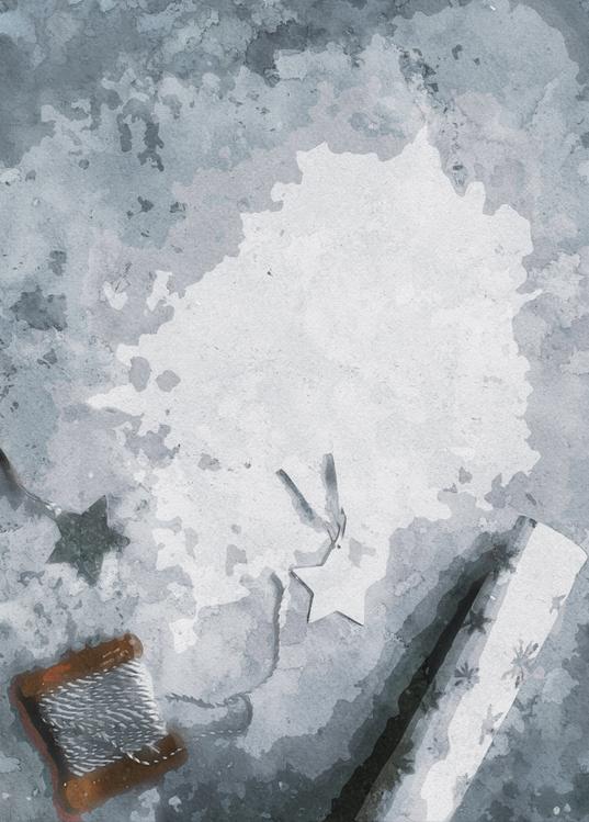 Ice,Freezing,Chemical Compound