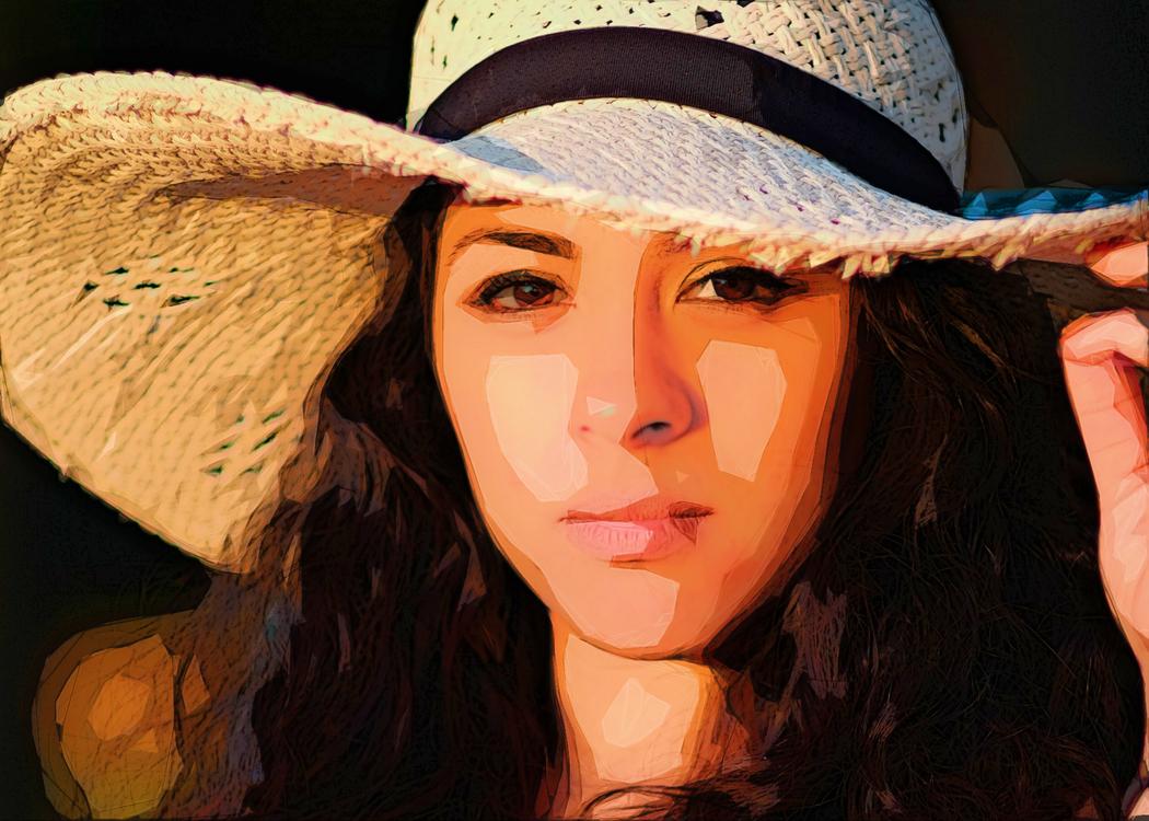 Hat,Sun Hat,Headgear