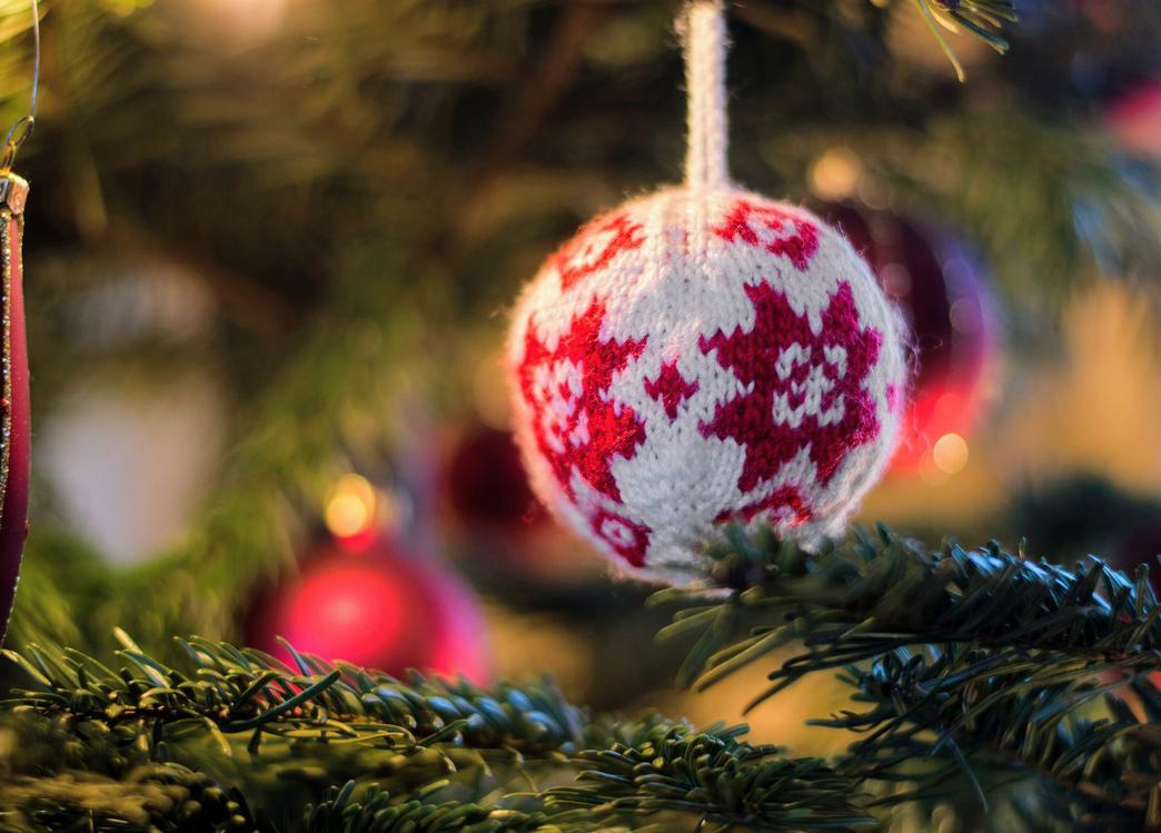 Christmas Ornament,Christmas Decoration,Christmas Tree
