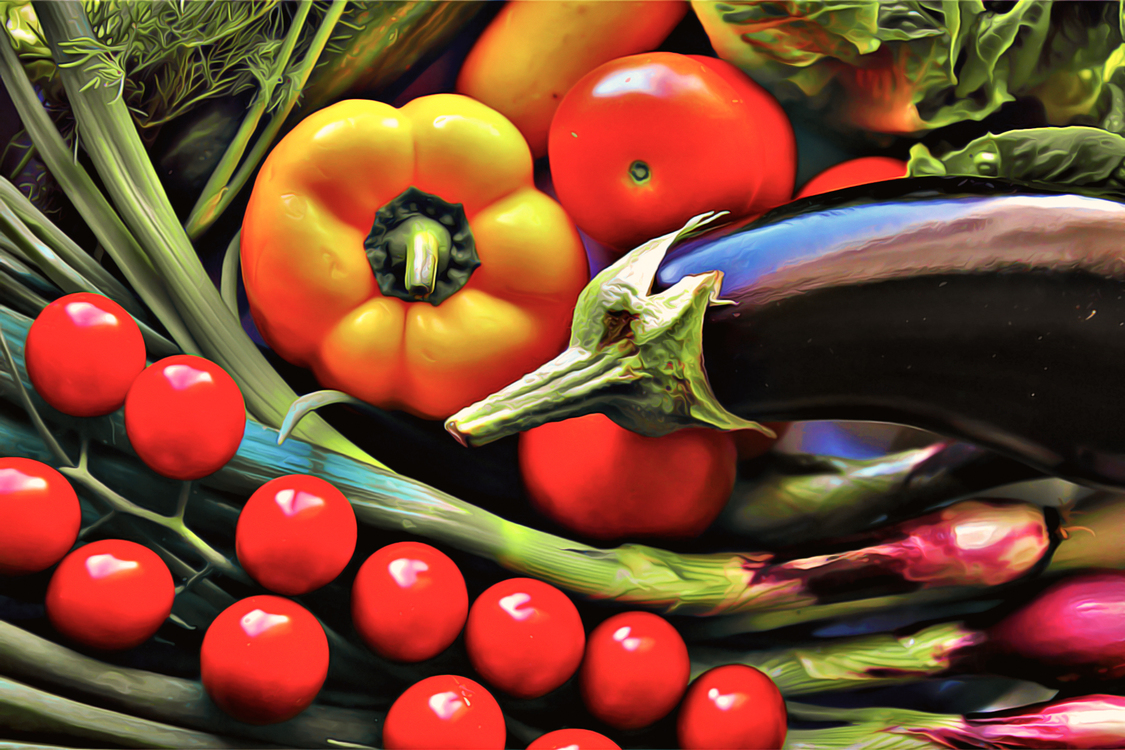 Natural Foods,Local Food,Whole Food
