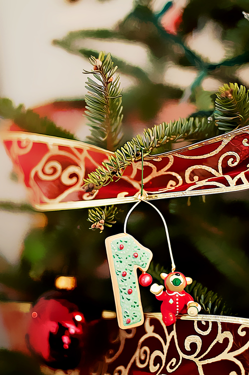 Christmas Ornament,Christmas,Christmas Decoration