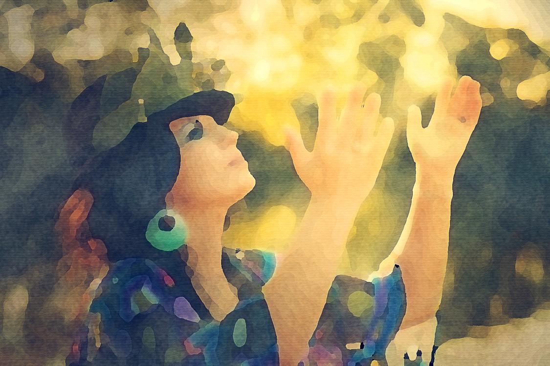 Watercolor Paint,Painting,Visual Arts