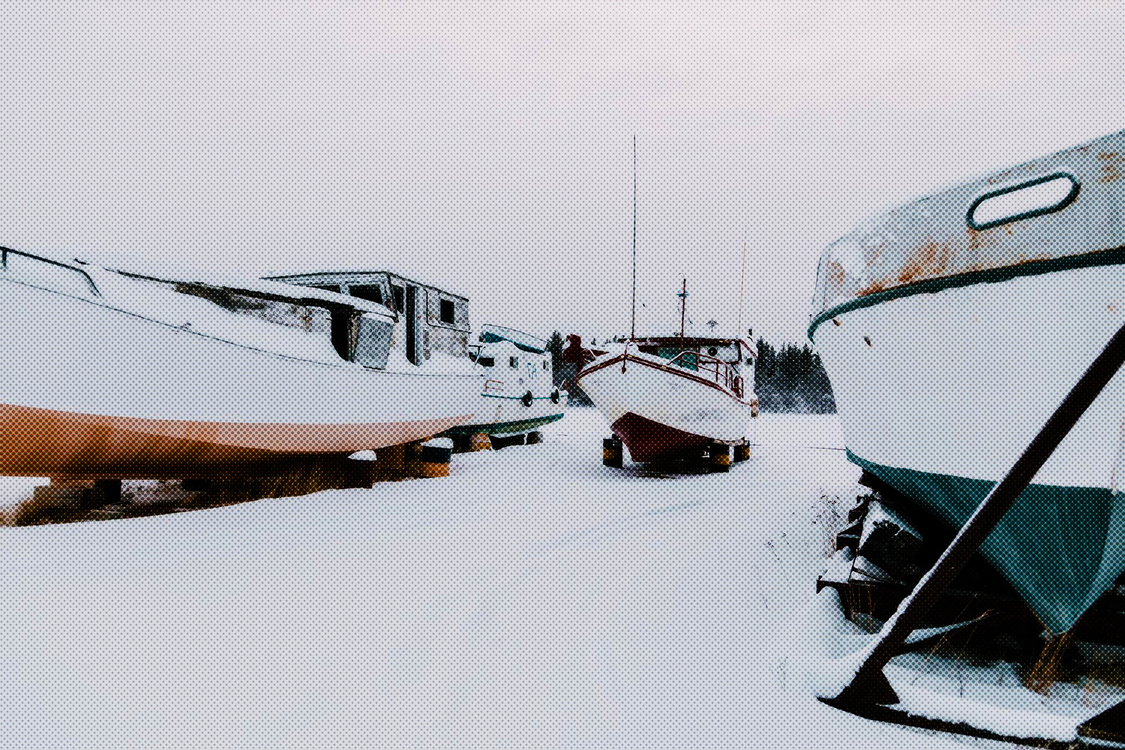 Water Transportation,Snow,Vehicle