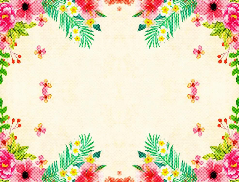 Floral Design,Plant,Flower
