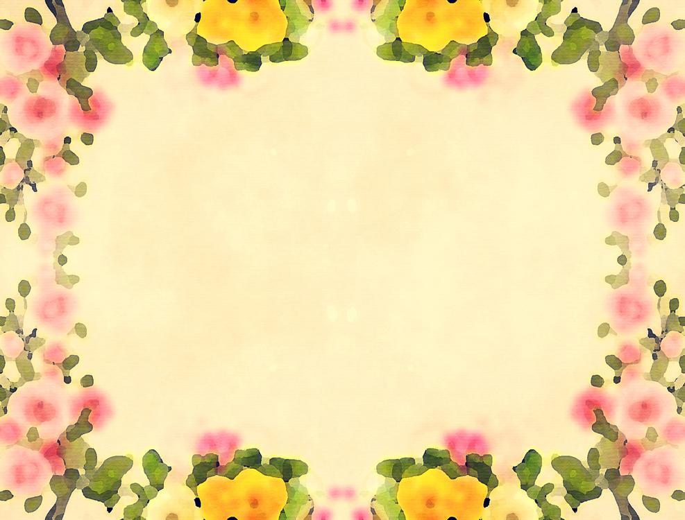Pink,Petal,Floral Design