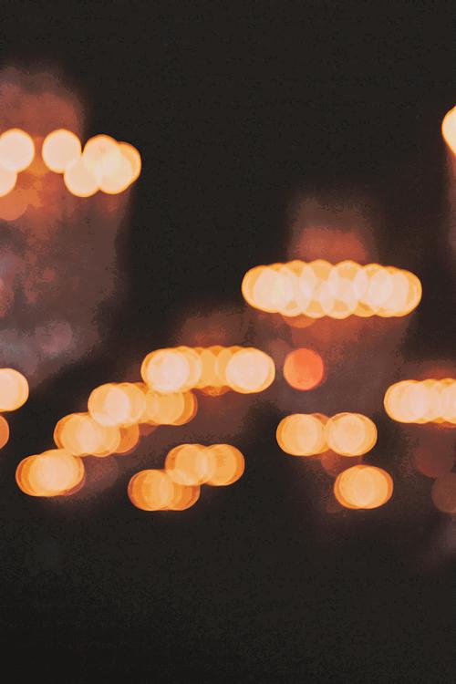 Light,Lighting,Heat