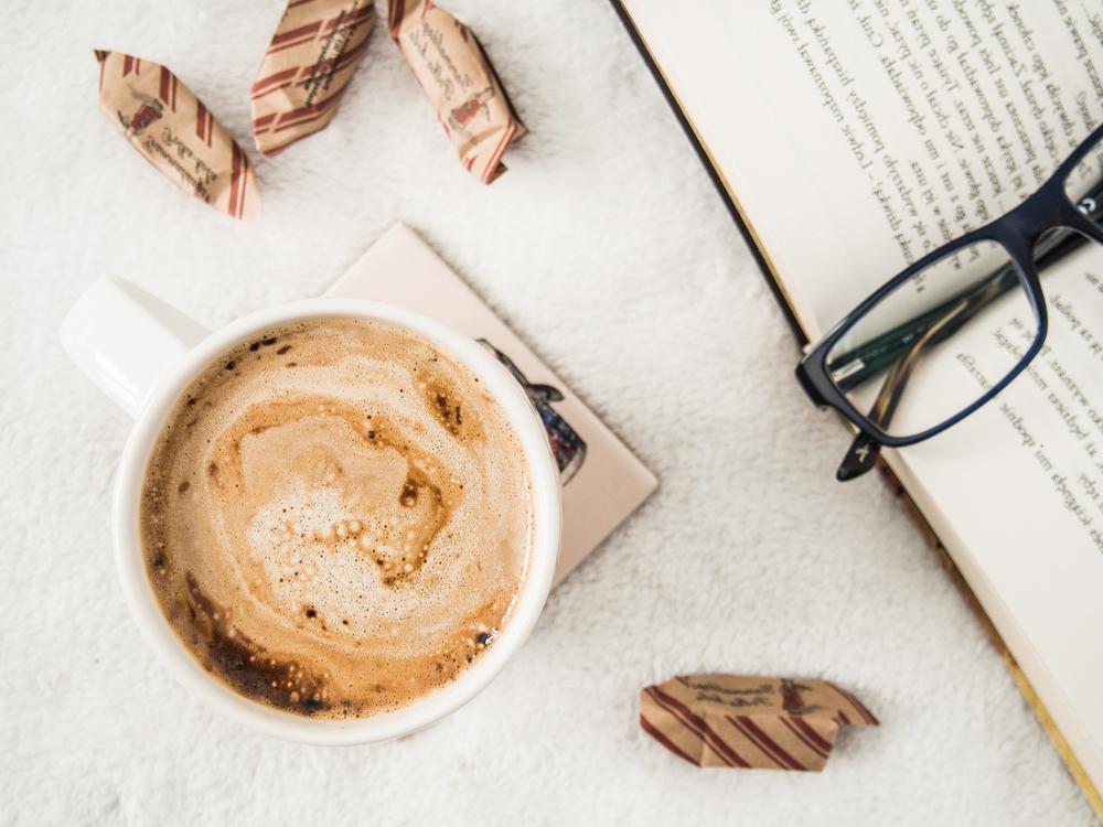 Food,Cuisine,Hot Chocolate