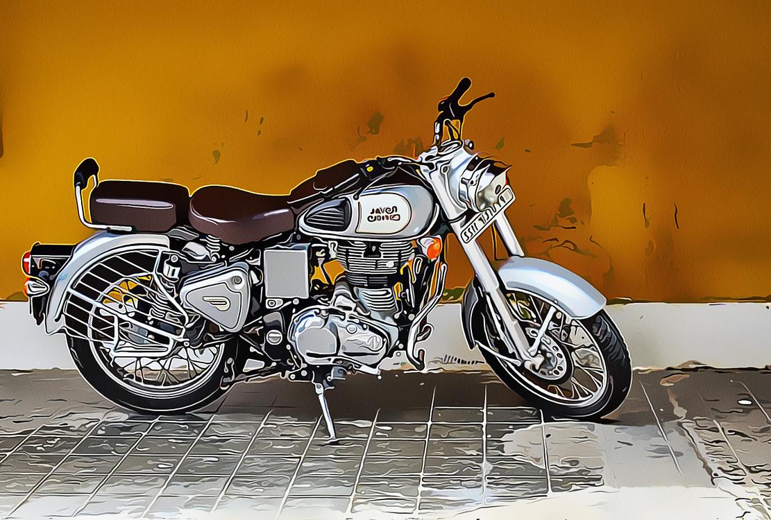 Land Vehicle,Vehicle,Motorcycle
