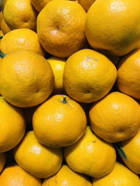 Natural Foods,Citrus,Lemon