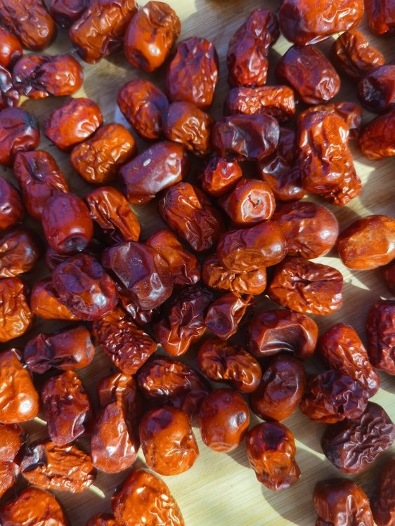 Dried Fruit,Superfood,0jc