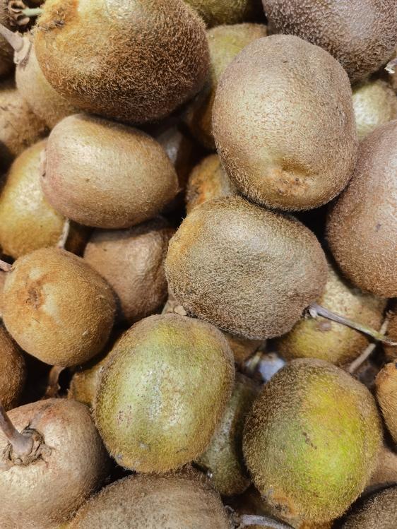 Marang,Kiwifruit,Natural Foods